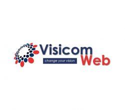 Visicom Web
